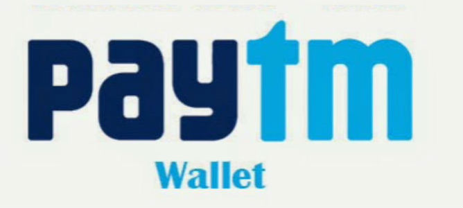 Paytm for Business through paytm app and paytm login